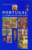 Portugal: A Companion History
