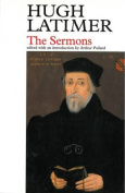 Sermons of Latimer