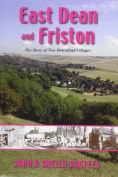 East Dean and Friston