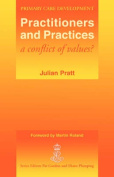 Practitioners and Practices
