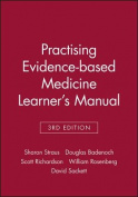 Practising Evidence-based Medicine
