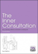 The Inner Consultation