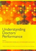 Understanding Doctors' Performance Electronic