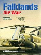 Falklands Air War