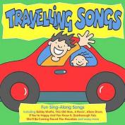 Travelling Songs [Audio]