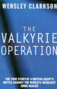 The Valkyrie Operation