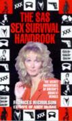The SAS Sex Survival Guide
