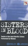 Sisters in Blood
