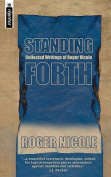 Standing Forth