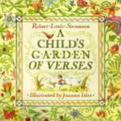 Childs Garden Of Verse