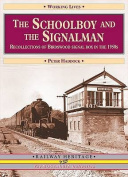 The Schoolboy and the Signalman