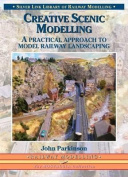 Creative Scenic Modelling