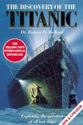 "The Discovery of the ""Titanic"""