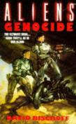 Genocide (Aliens S.)