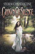 The Crown of Silence