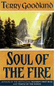 Soul of the Fire