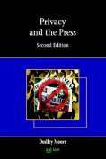 Privacy and the Press