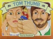 Fairy Tale Pop-Up Books