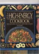 The High Energy Cookbook