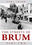 Streets of Brum: Pt. 2