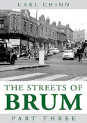 Streets of Brum: Pt. 3