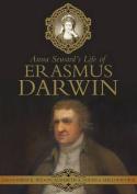 Anna Seward's Life of Erasmus Darwin