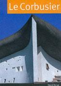 Corbusier, Le