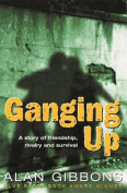 Ganging Up (Dolphin Books)