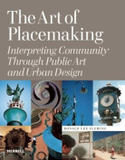 The Art of Placemaking