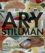 Ary Stillman