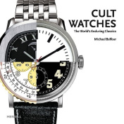 Cult Watches