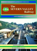 The Severn Valley Railway