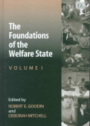 The Foundations of the Welfare State