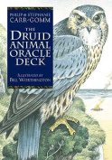 The Druid Animal Oracle Deck