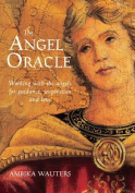 The Angel Oracle