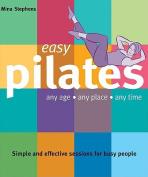 Easy Pilates (Easy)