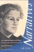 An Englishwoman in Belfast