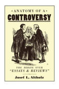 Anatomy of a Controversy