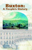 Buxton: A People's History