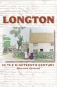 Longton in the Nineteenth Century