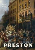 A History of Preston