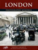 London (Photographic Memories)