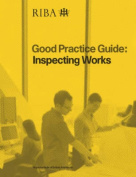 Inspecting Works