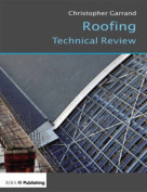Roofing (Technical Review)