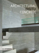 Architectural Insitu Concrete