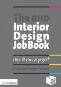 The BIID Interior Design Job Book