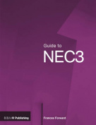 Guide to NEC3