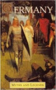 Germany (Myths & Legends)