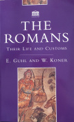 The The Romans,