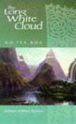 Long White Cloud: Ao Tea Roa